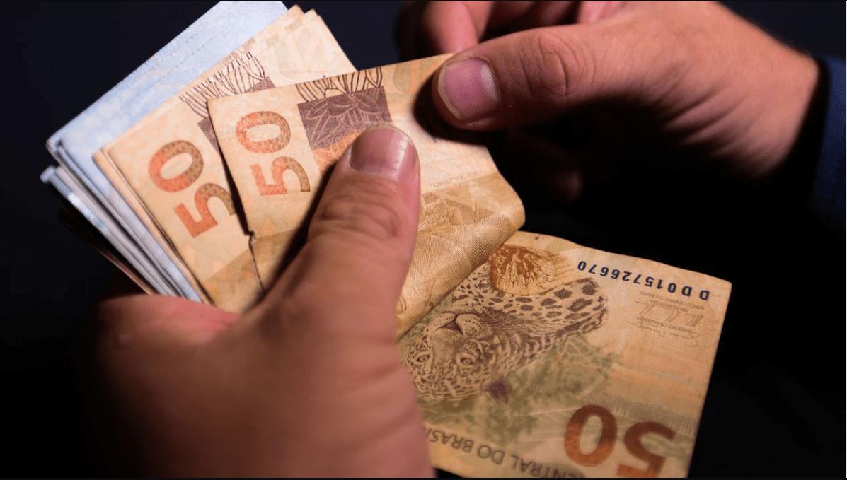 Governo Zema já atraiu R$ 100 bilhões em investimentos privados desde o início da gestão. (Marcello Casal JR./Agência Brasil)