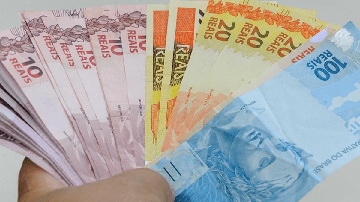 A LDO é a Lei de Diretrizes Orçamentárias que, como o próprio nome diz, apresenta as diretrizes que orientam a elaboração do orçamento público. (Foto: Waldemir Barreto/Agência Senado)