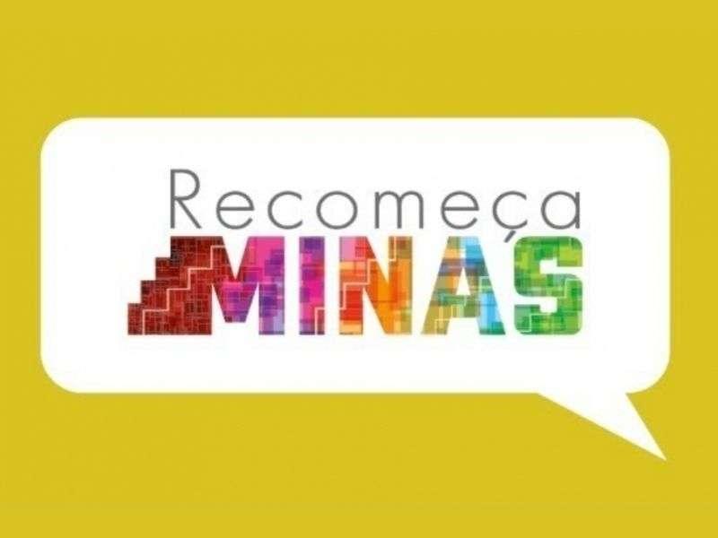 almg-aprova-auxilio-de-r-600-para-familias-mineiras_8520212229220