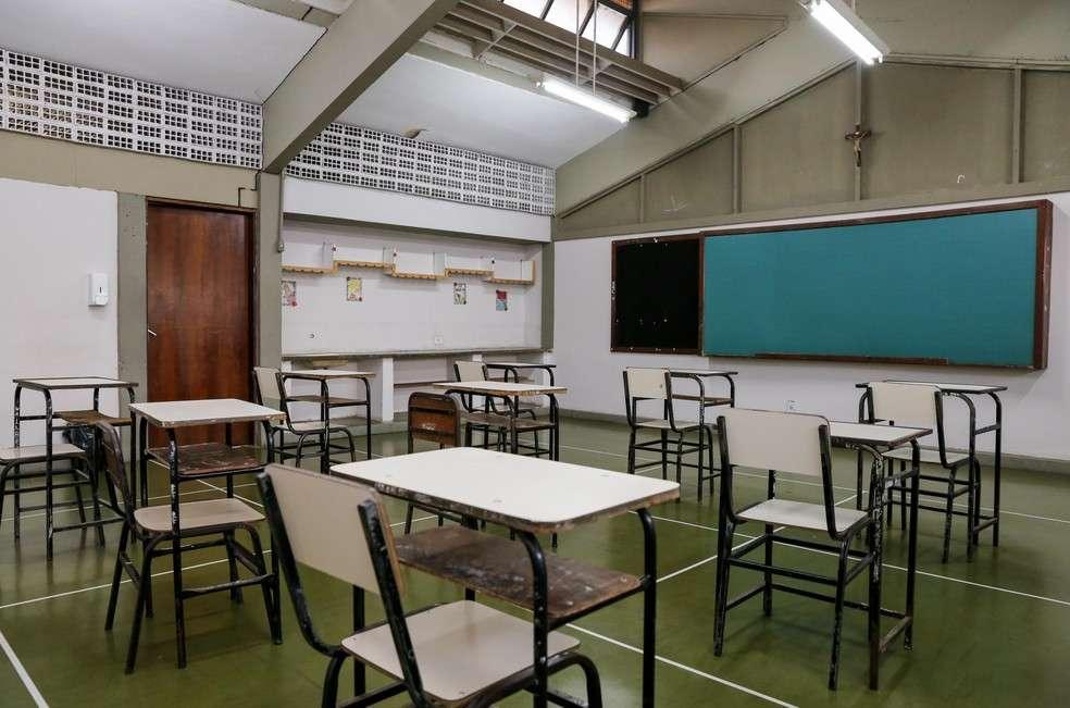 sala-de-aula-gil-leonardi-imprensamg-img-1447