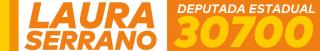 Logo-Laura